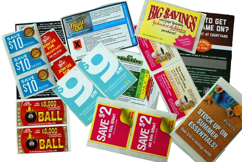 Coupons,+game+pieces+and+scratch+off+Jun+27,+2014+4-29+PM+2896x1944_clipped_rev_1